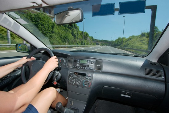 Uninsured motorist coverage what is it do i need it for What is uninsured motor vehicle coverage