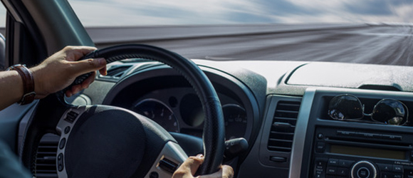mandatory testing needed for elderly drivers essay Two weeks ago, we wrote about a computer program to help older people drive more safely (drivesharp) the article drew comments about whether aging drivers.