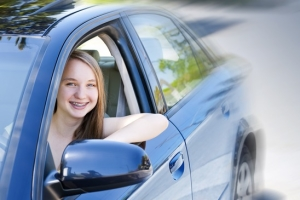 tips for teaching teenagers to drive. Black Bedroom Furniture Sets. Home Design Ideas