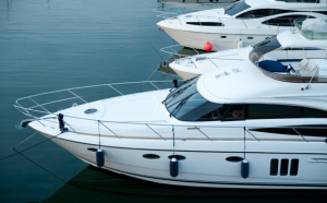 Ways To Save On Boat Insurance